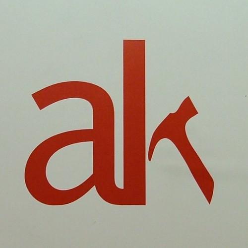 Milwaukee Institute Of Art And Design Logo