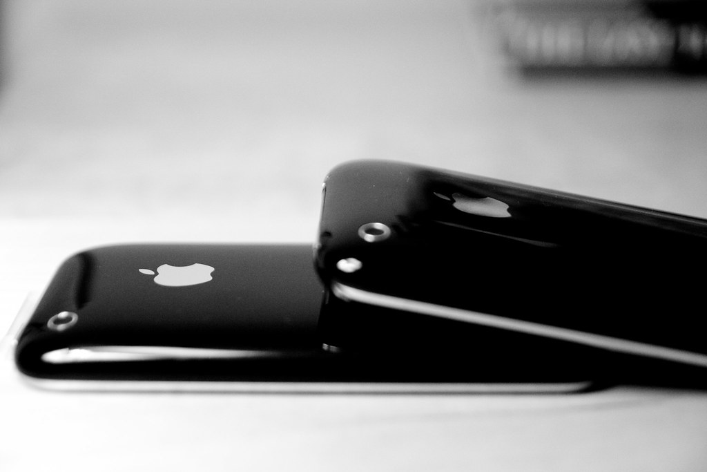 free iphone por iphone arnold flickr 8519