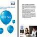 NHS Direct complaints leaflet