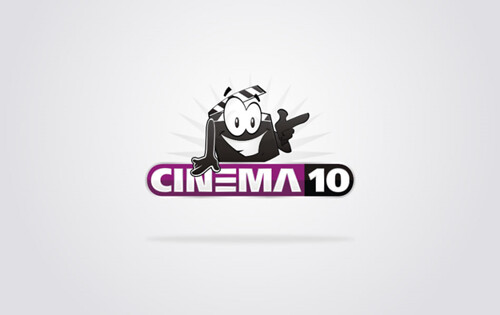 Cinema10 | by Arthur Henrique R. Naves