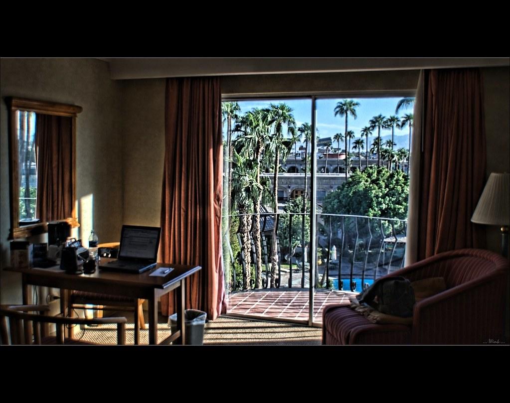 Rough Hotel Room Gangbang