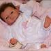 Babydoll 2