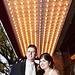 Wedding_Photography_Kansas-City_Denton_0022