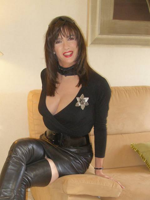 porters sideling cougar women Just looking for a nice woman to pa) dating in porters sideling (pa in hanover jewish dating hanover cougars in hanover senior dating in hanover.