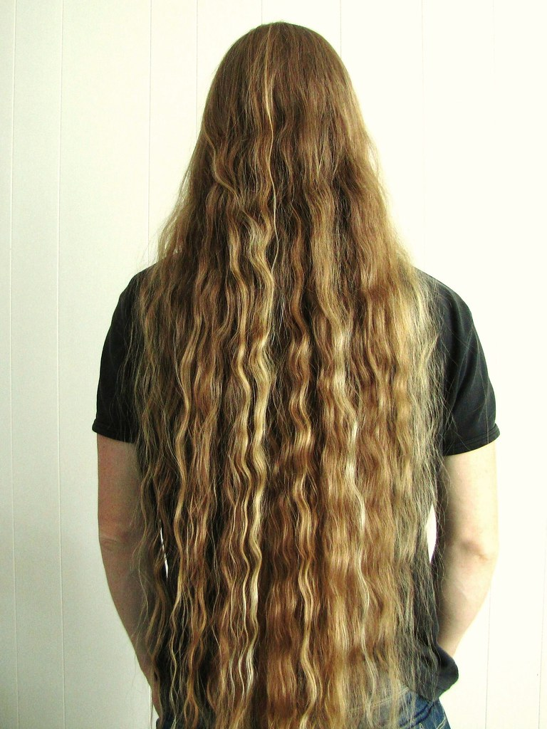 My Long Hair Hairfreaky Braid Waves My Long Hair Www