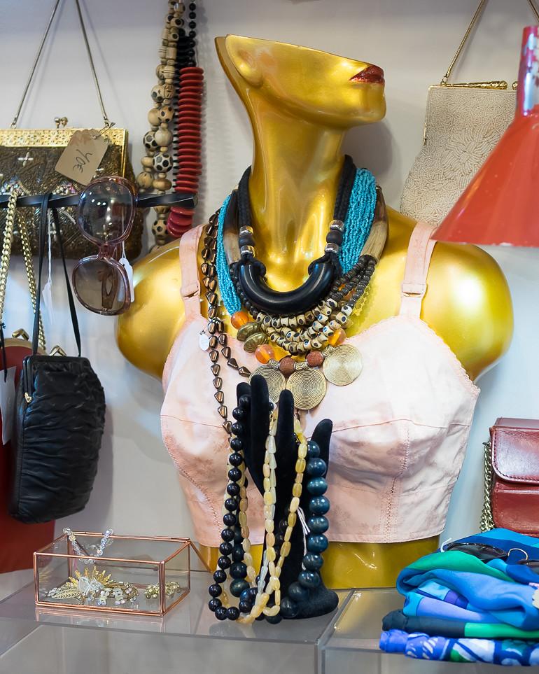 ansasecondhand-vintage-store-helsinki-7