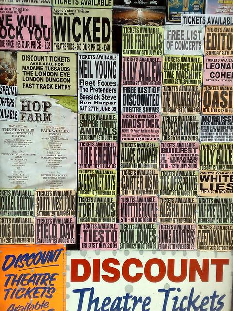 Fleetwood Mac Tickets Sprint Center Kansas City