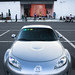 Mazda MX-5 * Mix