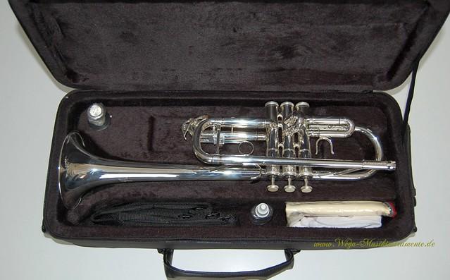 wg trc320s incasel2 1200 wega c trompete modell wg. Black Bedroom Furniture Sets. Home Design Ideas