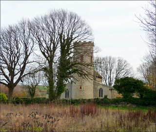St. Margaret's, Burnham Norton, Norfolk | by Sigrid de Vries - Frensen