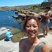 Hanging out at Watson Lake