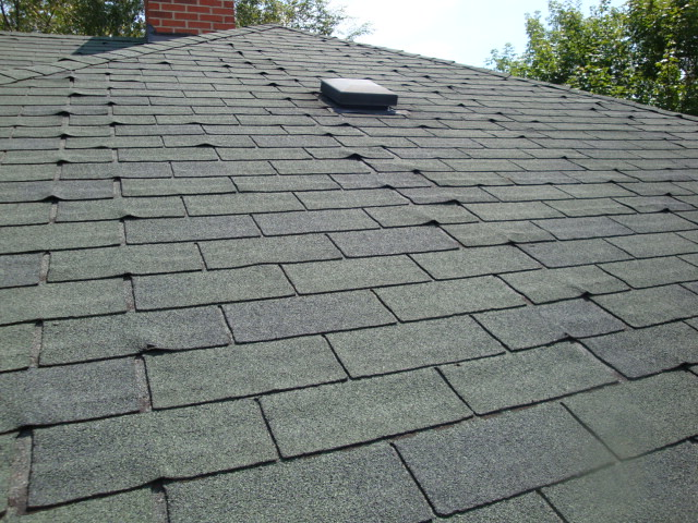 The Cool Roofing Company | Quick Fix Roof Repair Contractor |Contact Us Today To Fix A Leaking Roof On Your Home In Atlanta, East Point, College Park, Forest Park, Lake City, Gresham Park, Mableton, Austell, Smyrna, Vinnigs, Brookhaven, Decatur, North Druid Hills, and Union City