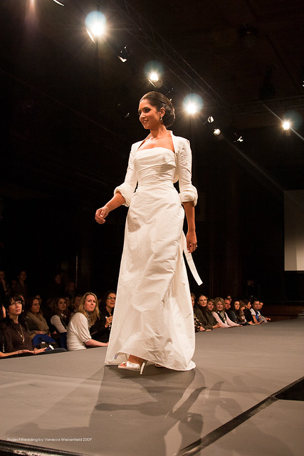 Zoro Wedding Dress Zurich 61