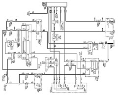 155128 in addition 1969 Ford Bronco Wiring Diagram in addition 5062502109 besides 4121607474 likewise Ford f350 reverse light. on back up camera wiring