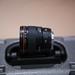 Canon L series Primes - 35mm F/1.4