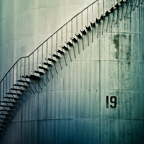 Staircase Texture | by ►CubaGallery
