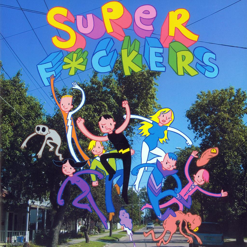 superfuckers-smotret-onlayn