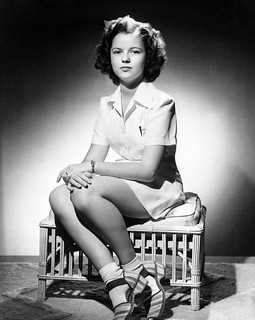 Right! shirley temple naked fakes think, that