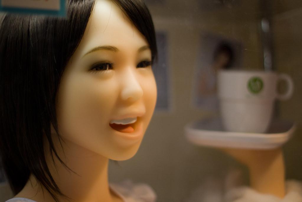 real doll video gratis reality videoer