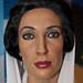 Benazir Bhutto (36508)