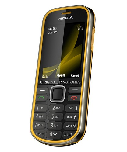 Download classical ringtones for Nokia. Free mp3 ring ...