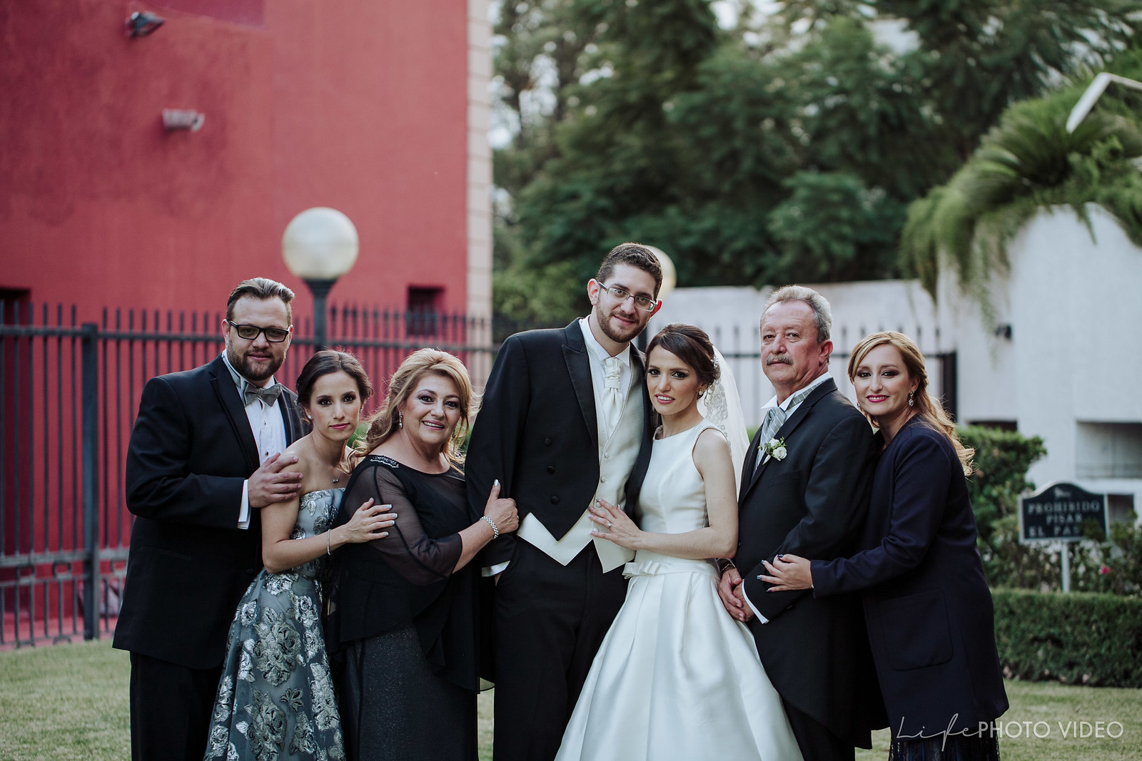 Wedding_Photographer_Guanajuato_034