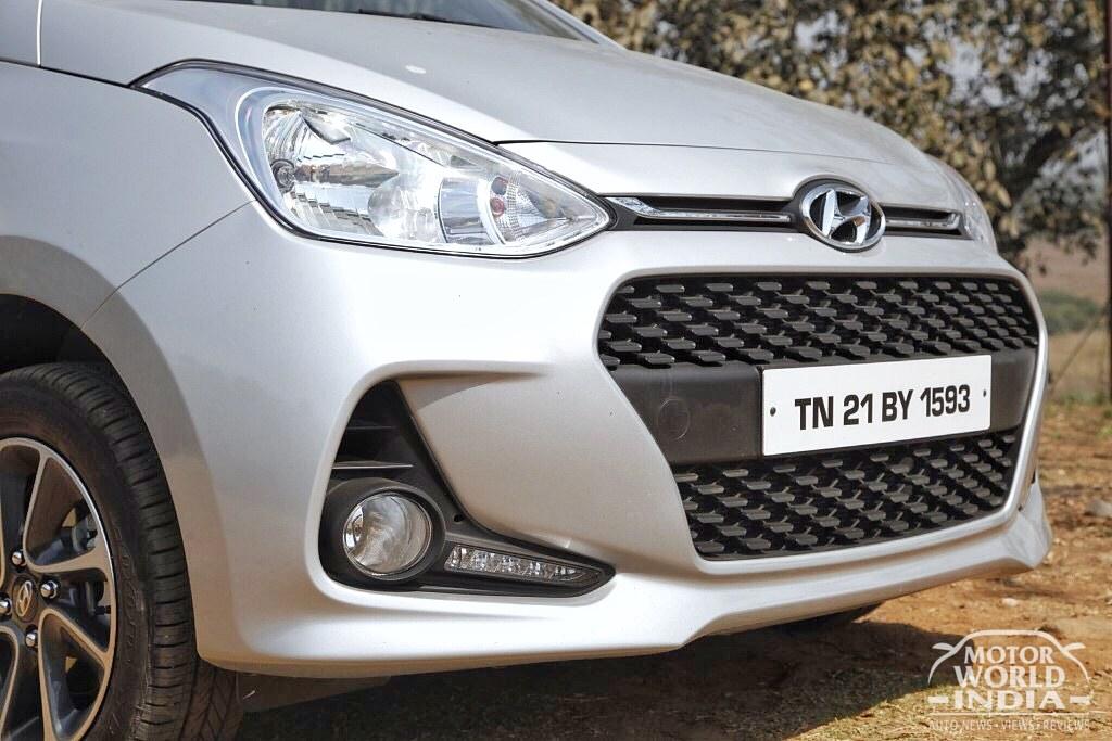 2017-Hyundai-Grand-i10-Diesel (8)
