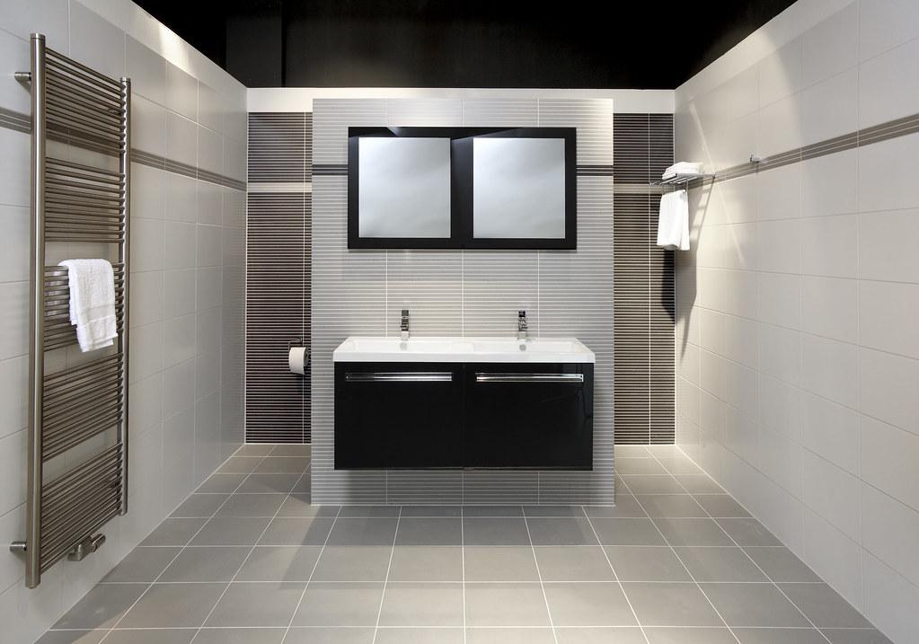 Handdoekrek Voor Badkamer : Badkamer sabina badkamer sabina met daarin de volgende iteu2026 flickr