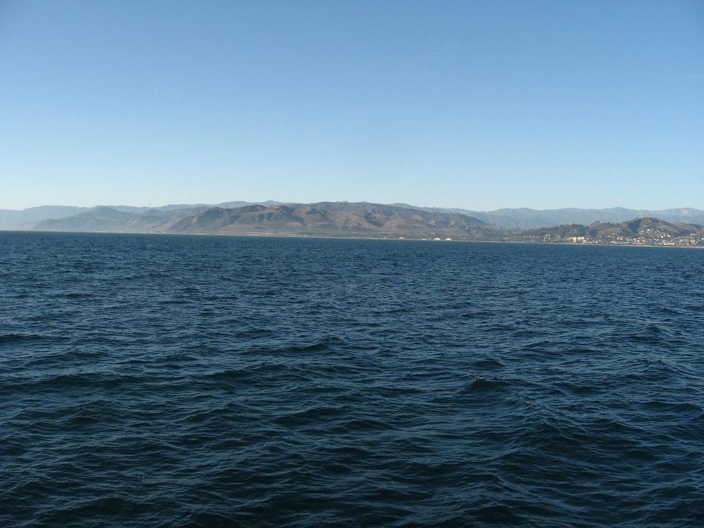 Santa Barbara Lane Huntington Beach Ca