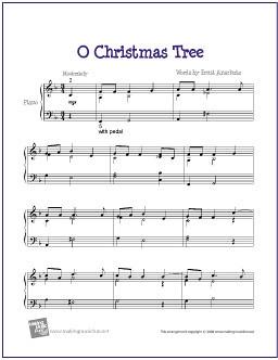 o christmas tree lyrics charlie brown download - Charlie Brown Christmas Song Lyrics