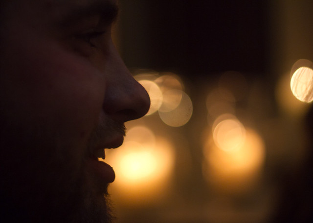 Candlelight Seoras.jpg