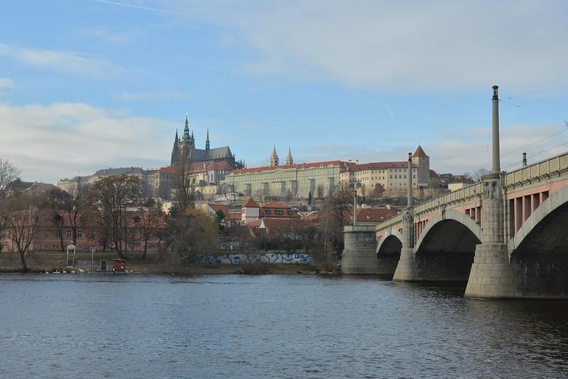 チェコへ行こう! day4