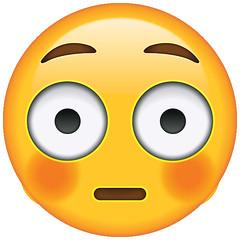 Flushed_Face_Emoji