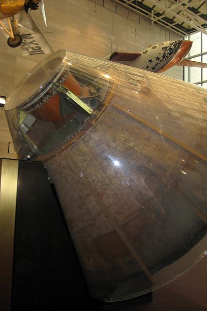 washington space museum apollo - photo #25