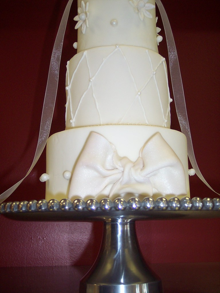 ... CheeseCake Wedding Cake, Wilmington, NC Carolina Cakes U0026 Confections |  By Carolina Cakes U0026
