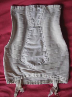Vintage girdle ebay uk item 330351060258 | I have more ...