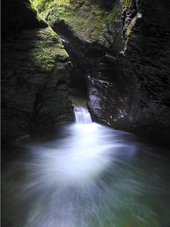 Devils Cauldron | by G and R Photography