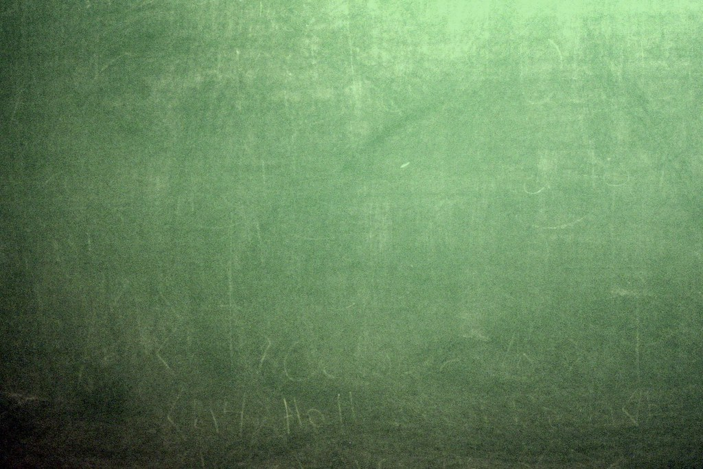 chalkboard background for presentations etc flickr