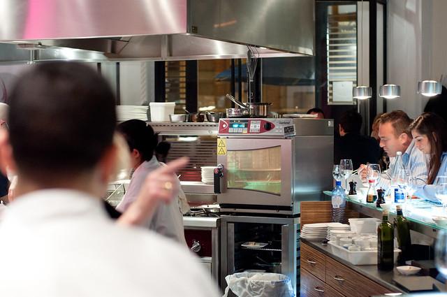 Restaurant Le Fourneau La Pr Ef Bf Bdvi Ef Bf Bdre Menu