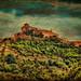 Castell de Cardona 6