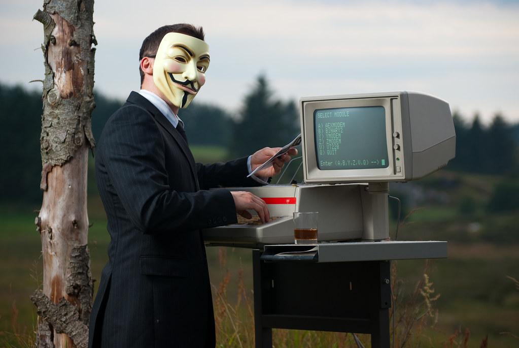 Картинки по запросу Top Security Hackers