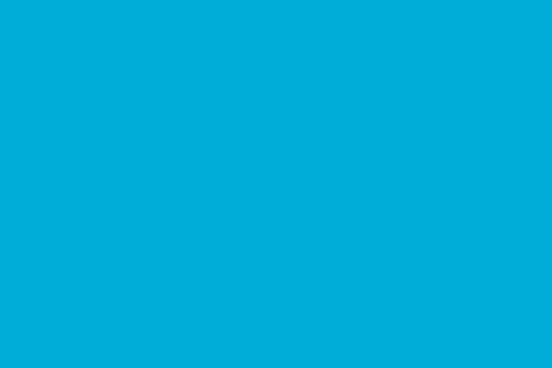 Solid Neon Blue Background 3807721305 c0f068f800 jpgPlain Neon Blue Wallpaper