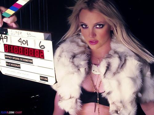 Britney spears do somethin super sexy edit 2