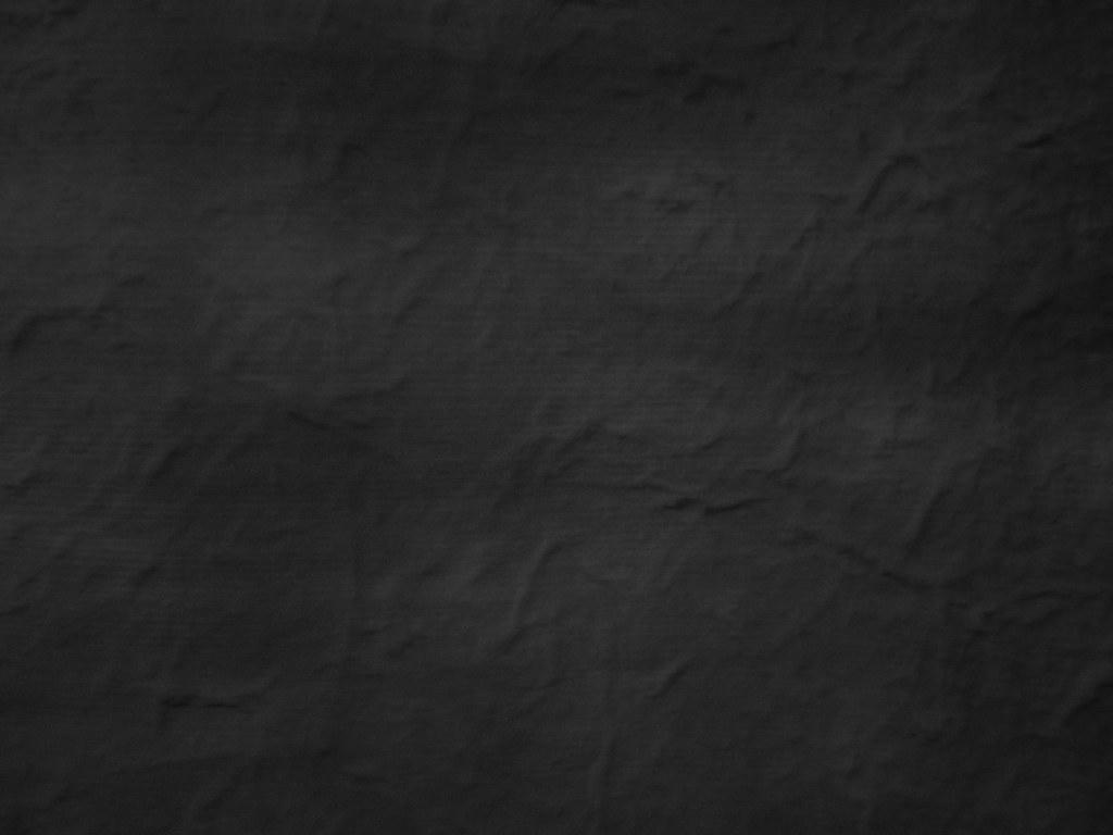 Dark Grey Brown Kitchen Cabinets