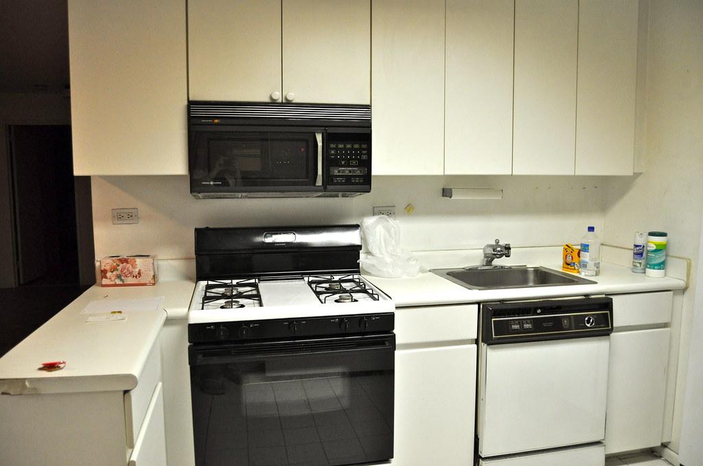 Lou S Kitchen For Sale Winnsboro Tx
