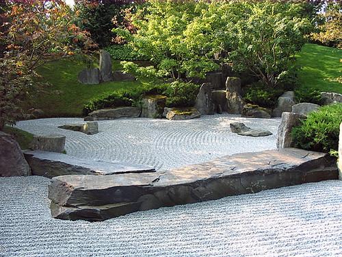 japanese garden in berlin marzahn ulla hennig flickr. Black Bedroom Furniture Sets. Home Design Ideas