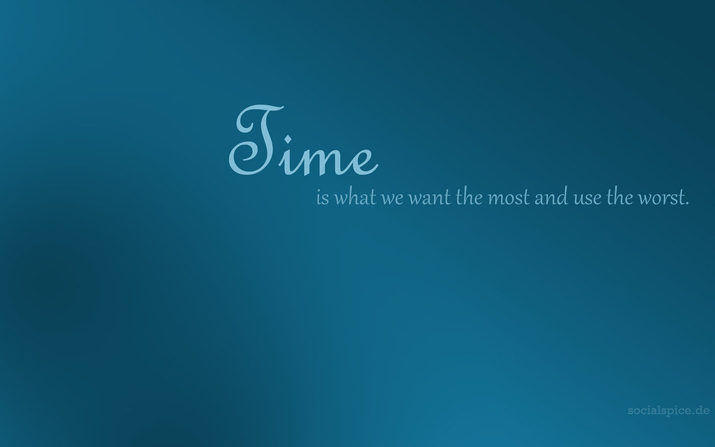 motivational wallpaper for facebook - photo #19