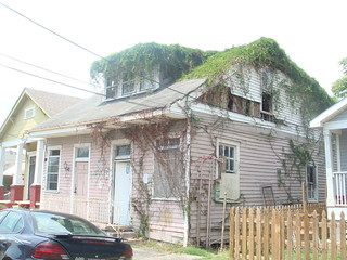 Marigny 1730 (2) | by Preservation Resource Center of New Orleans