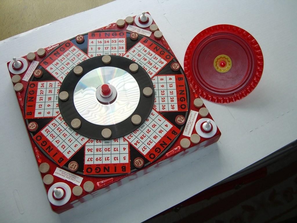 Groupe casino ltd