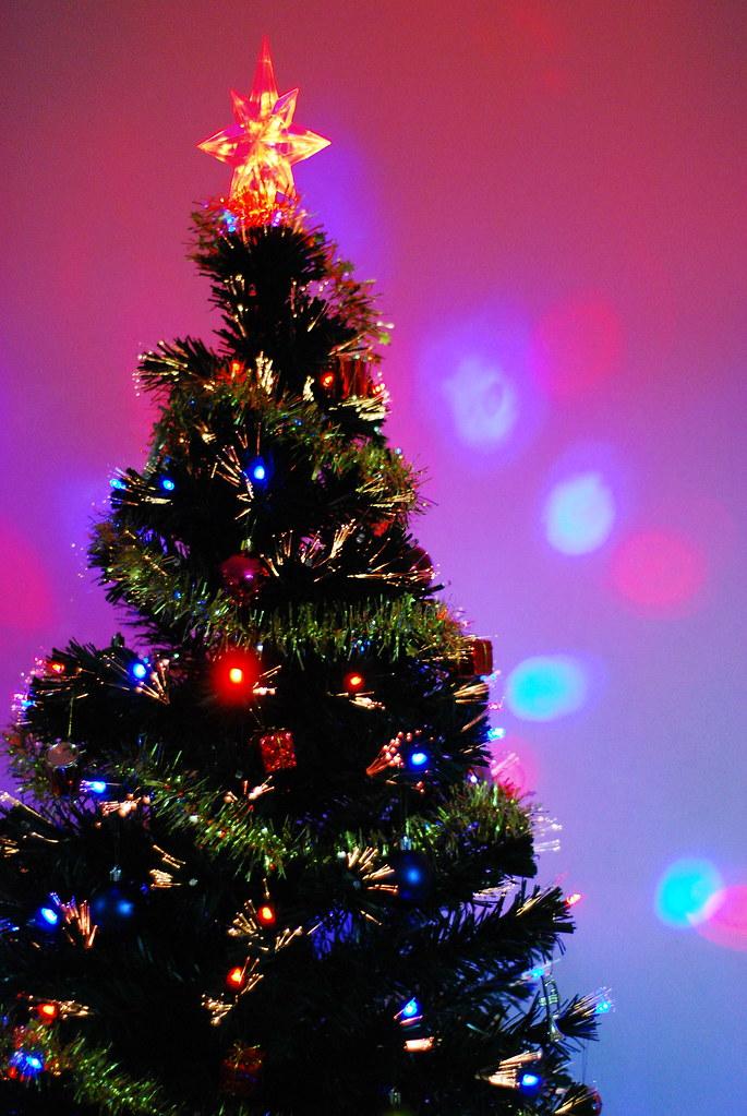 Christmas Tree | dragon jeremiah | Flickr